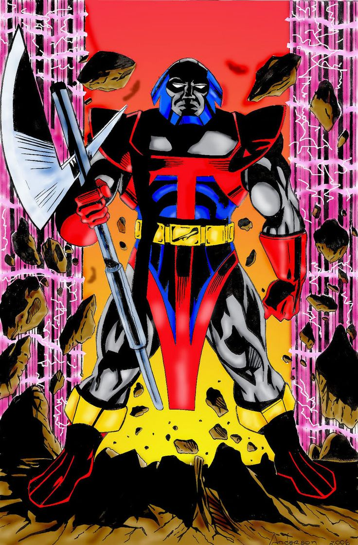 17 Best images about Galactus on Pinterest | Surfers, Mike ...