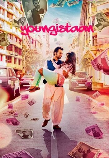 Youngistaan+2014+Full+Movie+Download+In+HDRip+720p