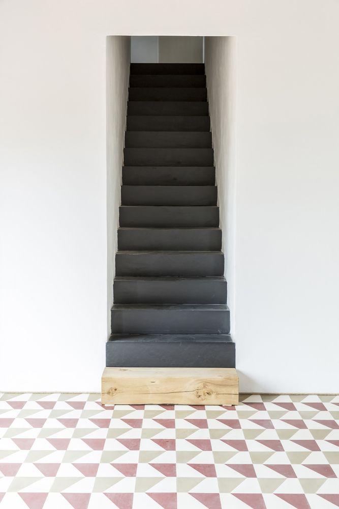 Gallery of Borgo Merlassino / deamicisarchitetti - 17