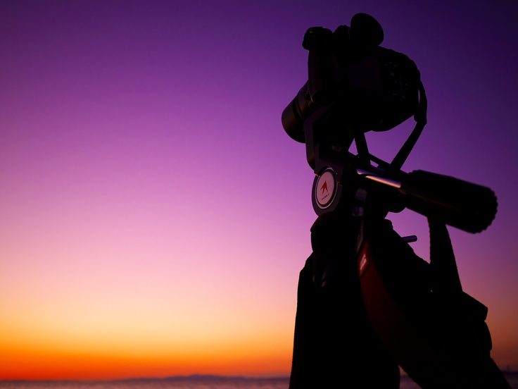 Sunset: Originals, Sunsets, Architecture, Photography