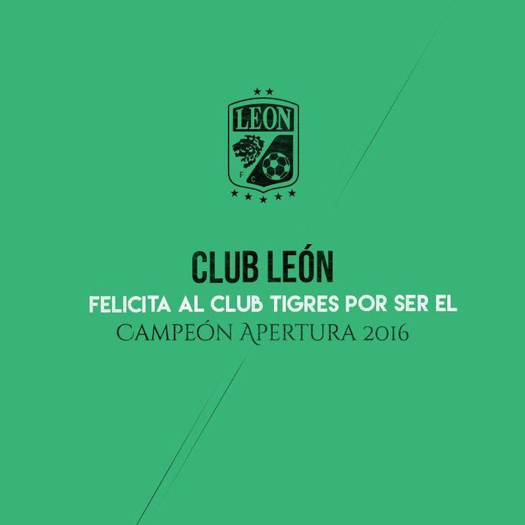 CLUB TIGRES OFICIAL (@TigresOficial) | Twitter