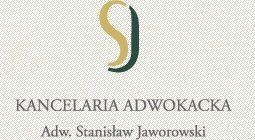 Kancelaria Adwokacka Adwokat Stanisław Jaworowski  #adwokatkatowice #kancelariaprawna #radcaprawnykatowic