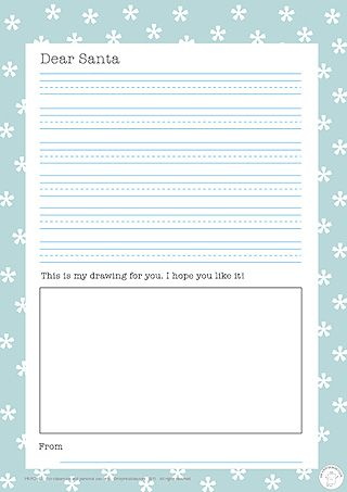 24 best holiday stationary images on pinterest christmas ideas