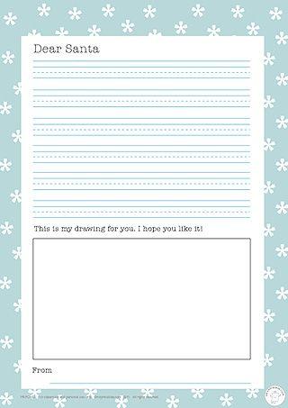 100 best Printables Inaya ❤ images on Pinterest Printable - bonus letter template