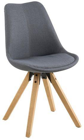 Cheap Stuhl Im Stil Fr Einen Einladenden Essbereich With Wohnzimmer Sthle