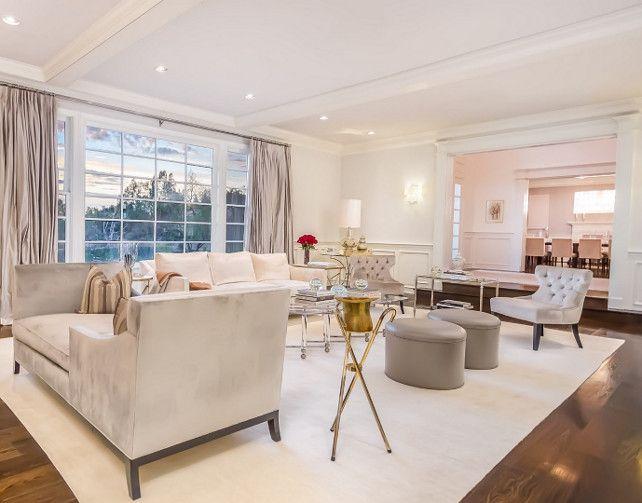 Jennifer Lopezs New House For Sale 2015 Photos