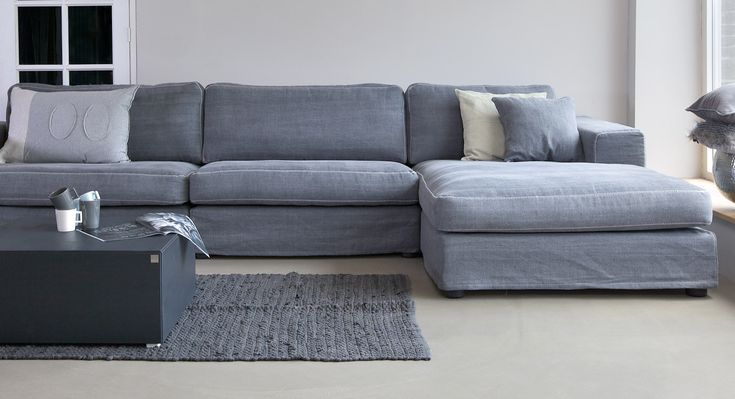 couch colour