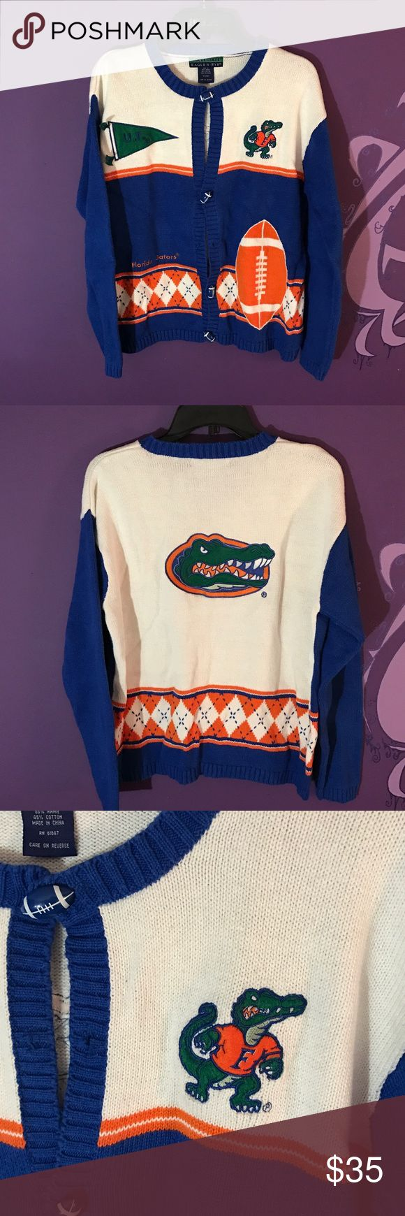 best ideas about university of florida single university of florida sweater football sports