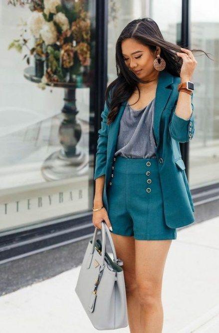 58+ Ideas Fashion Style Edgy Classy Rocks