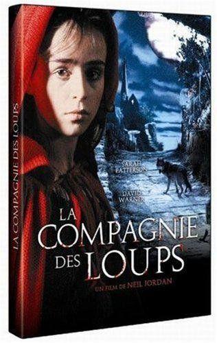 La Compagnie des loups [film fantastique]