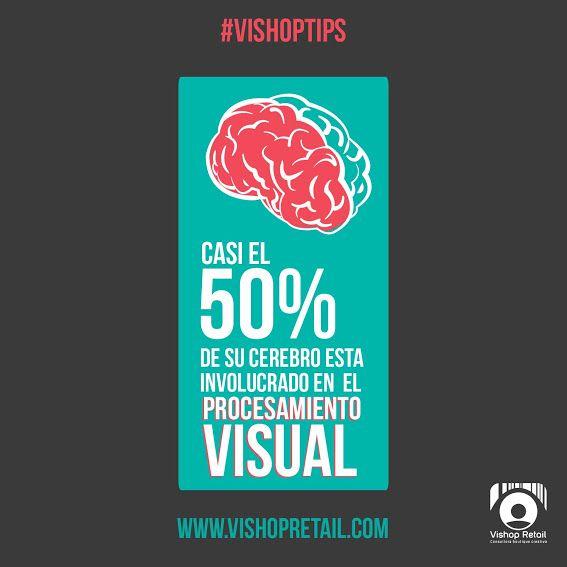 VISHOP RETAIL: Google+