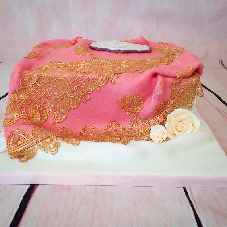 Best 25 birthday cakes delivered ideas on pinterest cute saree in a box birthday cake delivered to slice of india restaurant derby sciox Choice Image