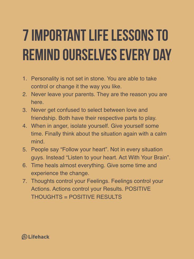 Quotes About Whats Important In Life Beauteous A 25 Legjobb Ötlet A Pinteresten A Következővel Kapcsolatban Miss