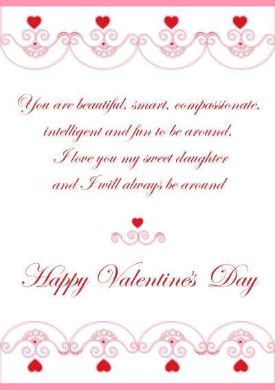 66 best Printable Valentine Cards images on Pinterest  For