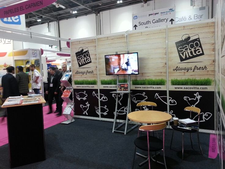 Exhibition Stand Costs : Best shell scheme pro exhibition displays images on
