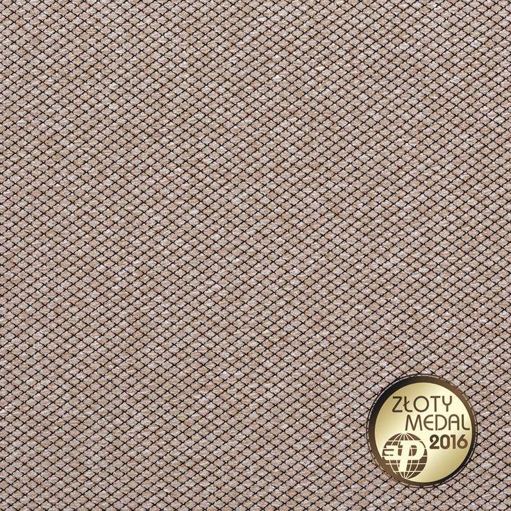 Novel 01 white