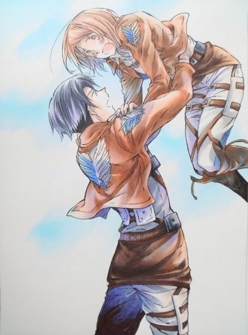 I SHIP IT I DONT CARE WHAT EVERYONE ELSE SHIPS OR SAYS FOR EVER ONE OF MY OTPS!!!!!!!!!!