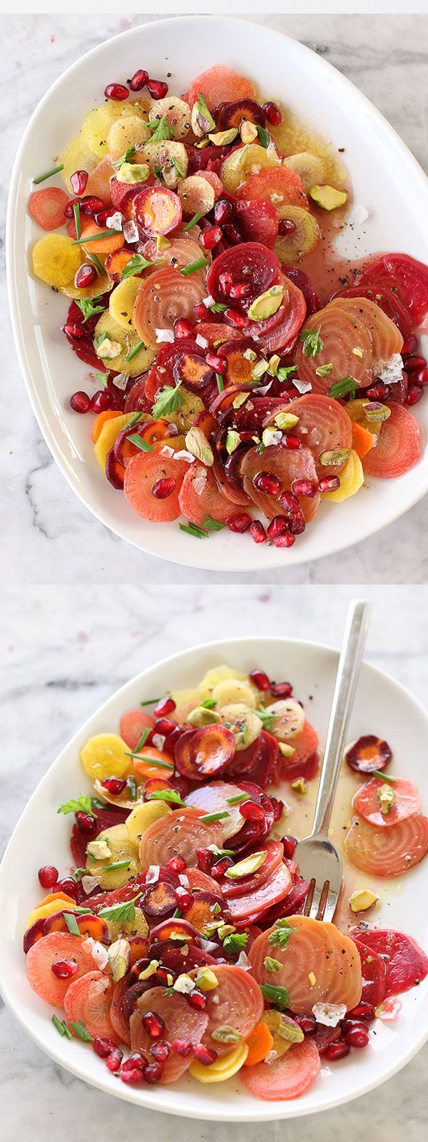 The 25+ best Pomegranate salad ideas on Pinterest ...