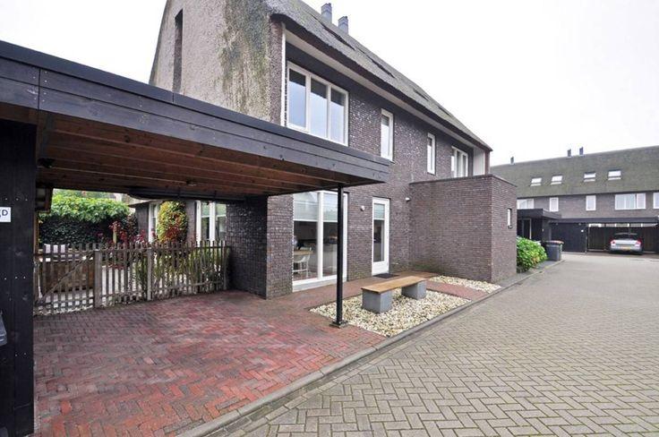 Zenithlaan 5D, Hoogeveen
