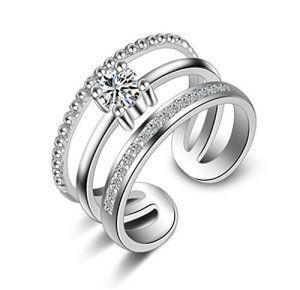 … http://123promos.fr/boutique/vetements/femme/femme-bague-reglable-simplicite-argent-925-des-lignes-a-trois-anneaux-anneau-de-la-queue/