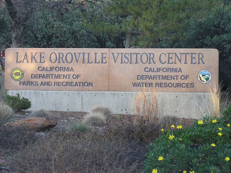 """Lake Oroville, appearing in my first book in chapter 12 """"Life in the Empire"""""""