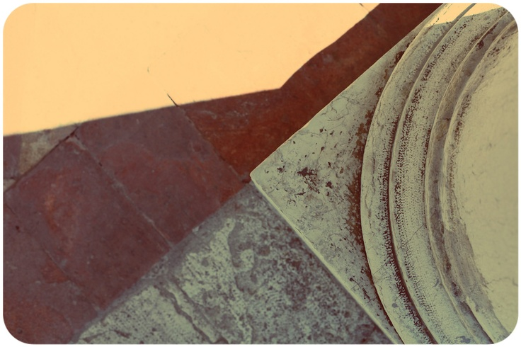 Invasioni Digitali al CASTELLO DI RONCADE. With love from Ca' de Memi. #invasionidigitali #castellodironcade. www.cadememi.it - www.invasionidigi... - www.castellodironcade.it