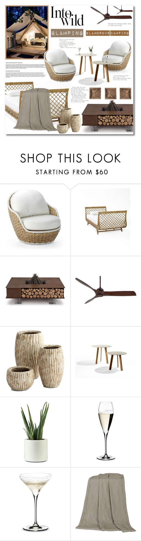 best 25 home shopping catalogues ideas only on pinterest ikea