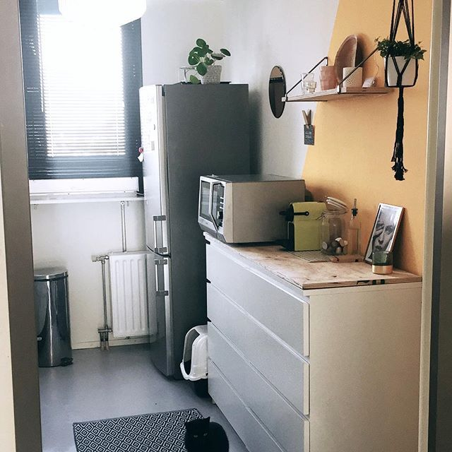 373 best Woonkamers images on Pinterest