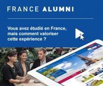 Becas de excelencia Eiffel > CampusFrance