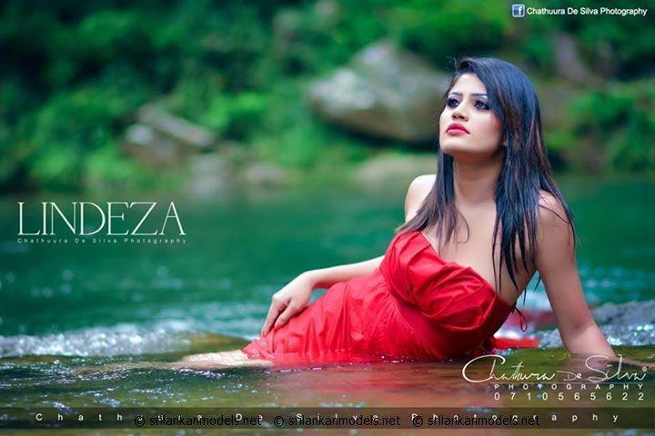Oshadi Himasha 08 - Sri Lankan Models Network