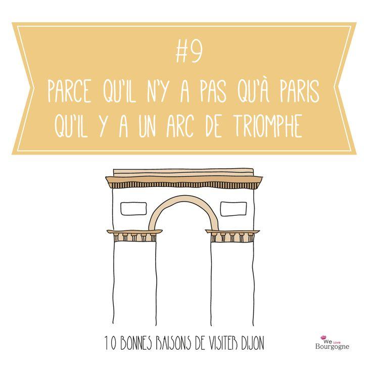 10-bonnes-raisons-de-visiter-Dijon-welovebourgogne-09
