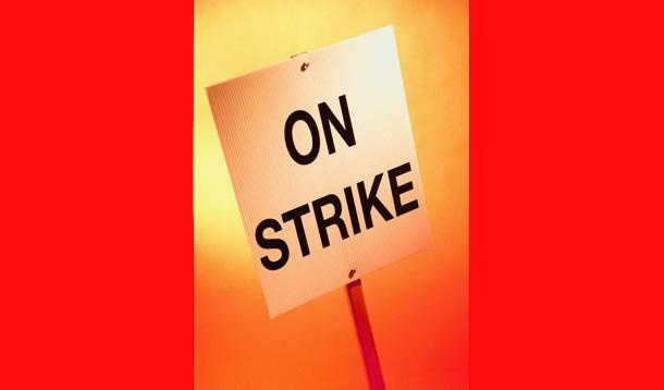 What are your thoughts on the strike and how will it affect you if teachers strike at your school?