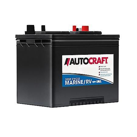 Advance auto parts battery coupon in store