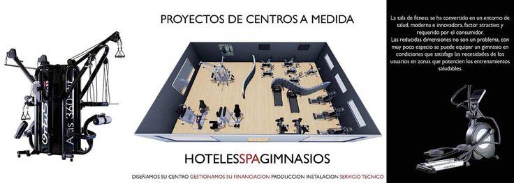 El próximo 23 de Octubre vuelve Hostelco en el recinto Gran Vía de Fira Barcelona, el salón más importante de la hostelería y queremos que nos  acompañes en este gran evento.