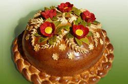 Ukrainian cuisine - Tips - International Dating Service - FAVIA