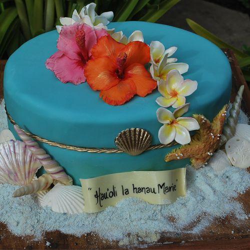 Ocean Blue Quince Cakes Elegant Cheesecakes 187 Customized