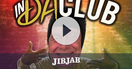 Let JibJab put your friend in da club when you cast him in 50 Cent's classic hip-hop hit!