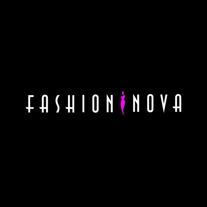 Wish list from fashion nova. Recommend going up a size in anything form fitting or that shows cleavage on the models