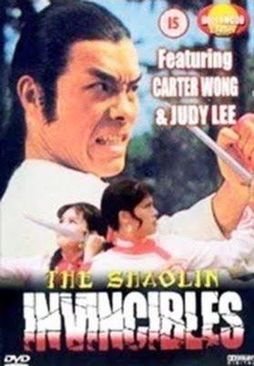 legend full movie youtube