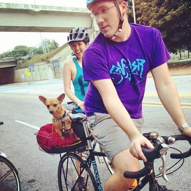 @atlcyclingfest riders! Join SnackPack for our ride tonight starting at 8pm from the shop, ending at the Bike Tie Affair @thespindleatl. Photo by Tahra Chatard. #twowheelsgreat #bikeatl by snydercycles http://ift.tt/1EuXLID