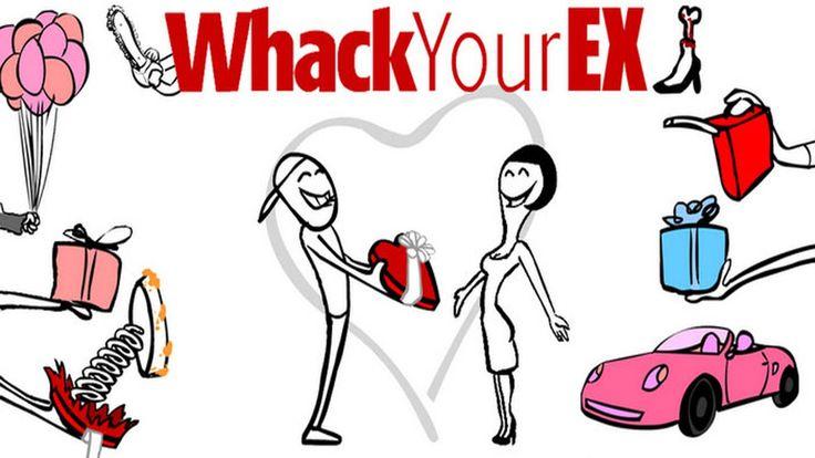 whack your ex unblocked