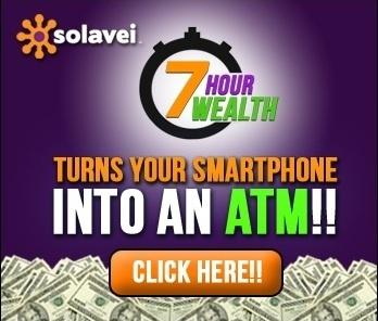 Solavei-7HourWealth