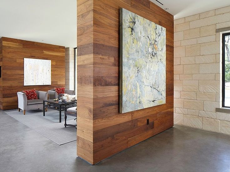 Hill+Country+Residence+by+Cornerstone+Architects