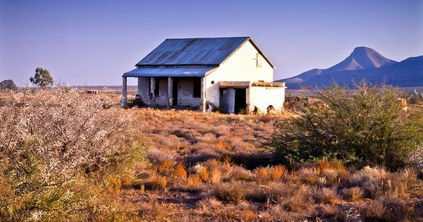 Image result for karoo farmhouses photography