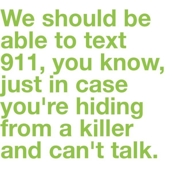 Exactly!Thoughts, Laugh, Quotes, Texts 911, So True, Funny Stuff, Humor, Things, True Stories