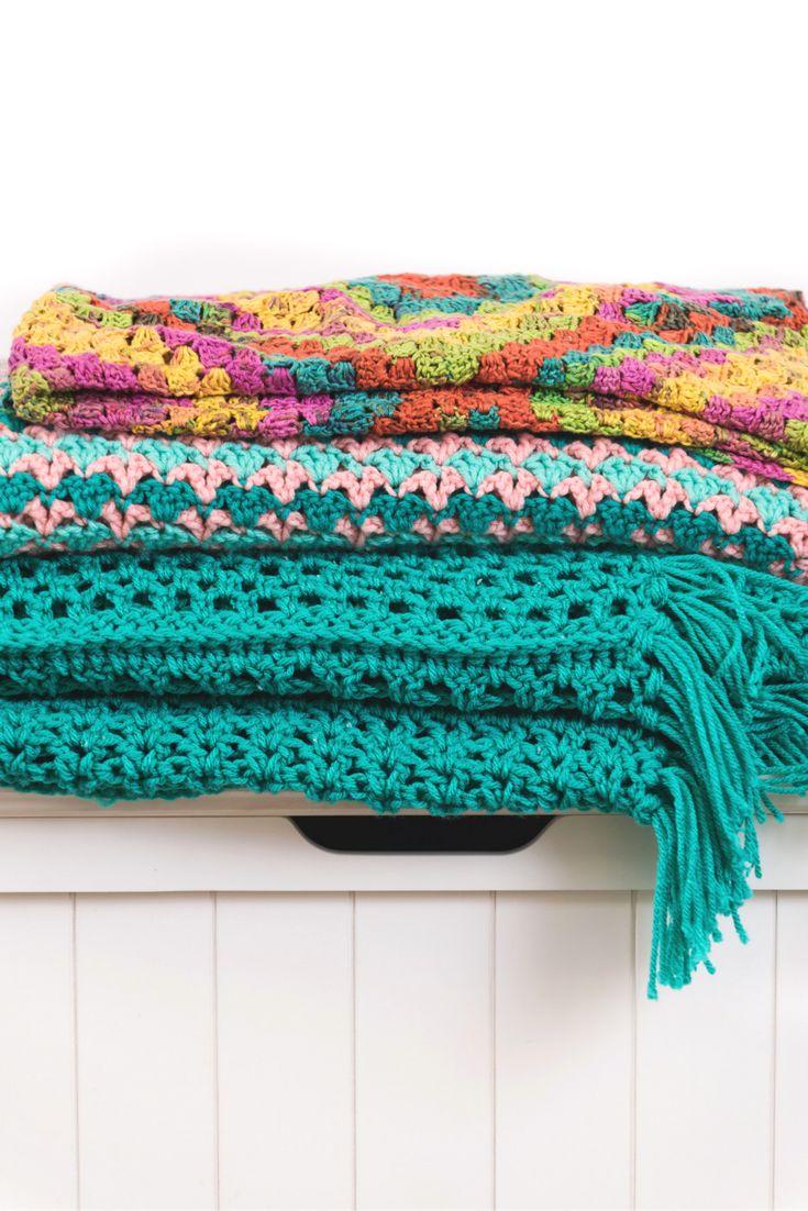 Crochet Pattern Rose Trellis Afghan : 17 Best images about Crochet Afghan Patterns on Pinterest ...