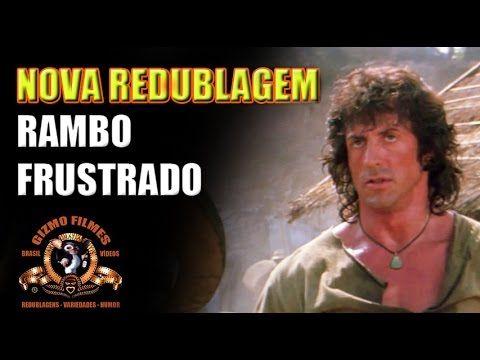 A GAGUEIRA DO REI (Dublagem Engraçada) Sátira de Filmes - Original Gizmo Filmes - YouTube