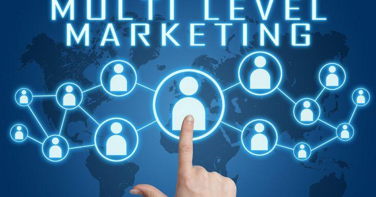 Beberapa dari Anda mungkin sudah mengenal bisnis MLM, Berbicara mengenai Bisnis MLM di Yogyakarta ,  tentunya banyak yang positif dan banyak...