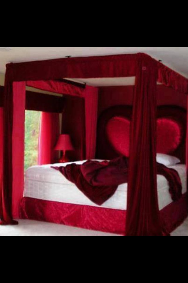 13 Best Bed Under Beam Feng Shui Cure Ideas Images On