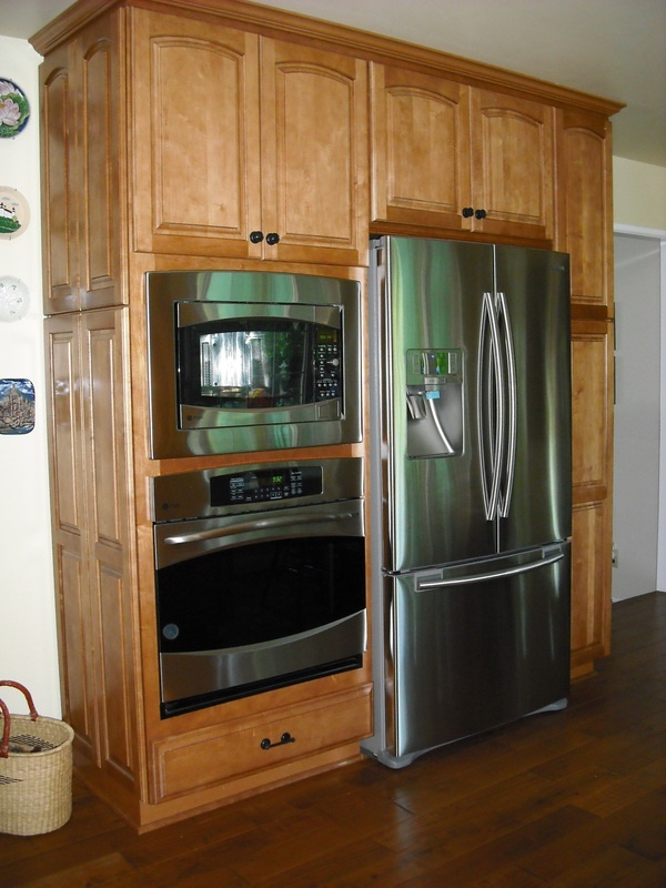 75 best images about kitchens on pinterest leaded glass windows kitchens with islands and. Black Bedroom Furniture Sets. Home Design Ideas
